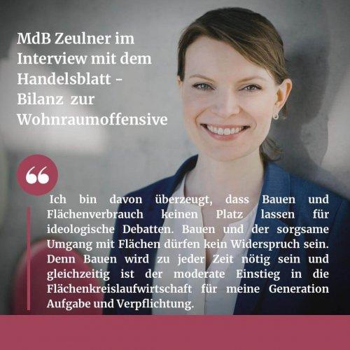 2021 02 23-Kachel EZ Handelsblatt