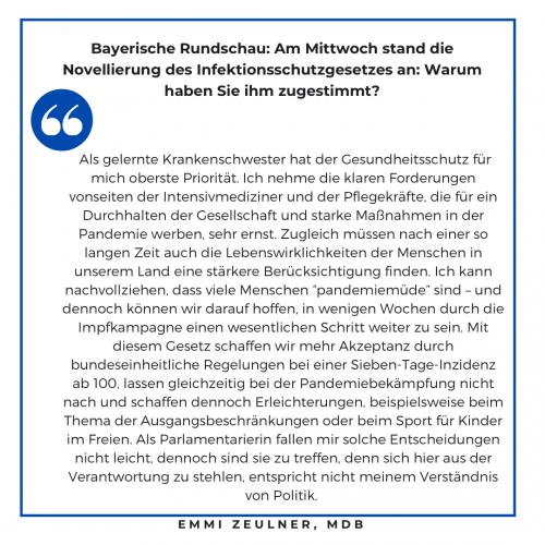 2021 Bayerische Rundschau-1