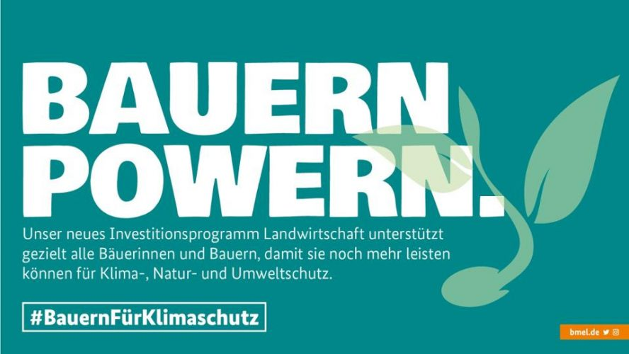 Investitionsprogramm-LW